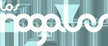 Los Nogales Logo